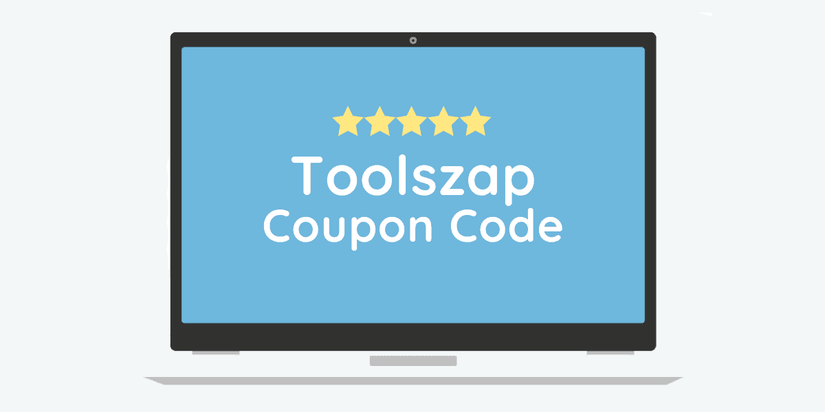 toolszap coupon code